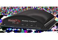 Vision-II-plus1