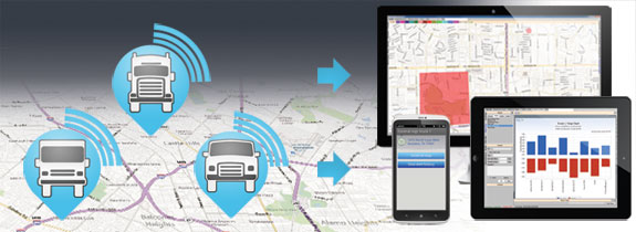 gps tracking system, gps vehicle locator,